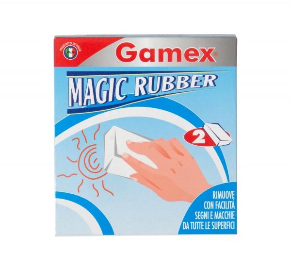 spugna magic rubber articoli vari catalogo prodotti